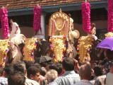 Poornathrayeesa_19-11-2006_1.jpg