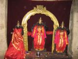 Sri RamalakshmanasIthA