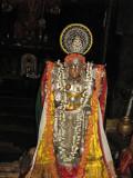 Utsavar- chenna kEshavar