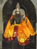 SrInrusimhar