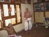 Sri Srivatsankachar Swami