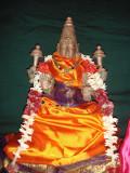 Amirthakatavalli thAyar