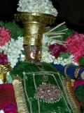 bhavishyadAcharya.JPG