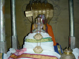 bhavishyadacharyan1.JPG