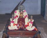 nammazhvar and madhurakavi azhvar at Kanchi.JPG