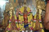 madhuramangalam samprokshanam