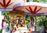 SEshavAhanam 2007.jpg
