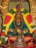 Kamalvalli Nachiyar in Dolai.jpg