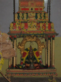 Kamalvalli Nachiyar in Dolai1.jpg