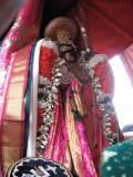 Namperumal in Woraiyur.jpg
