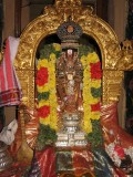 ThirupAn Azhwar 1.jpg