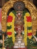 ThirupAn Azhwar 2.jpg