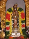 ThirupAn Azhwar 3.jpg