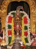 ThirupAn Azhwar 4.jpg