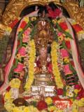 ThirupAn Azhwar 5.jpg