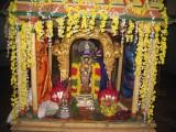 ThirupAn Azhwar 6.jpg