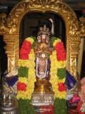 ThirupAn Azhwar 7.jpg