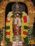 ThirupAn Azhwar 8.jpg