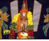 bHudhathAr.JPG