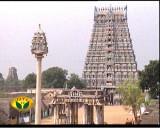 gopuram 1.JPG