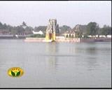 haritharanathi 1.JPG