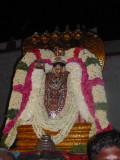 Thirumbugaal at Sannidhi entrance.JPG