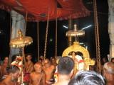 The divine pair on vUnjal .jpg