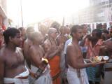 SRi EmbAr jEyar along with devotees SRi EmbAr jEyar along with devotees .jpg