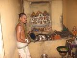 Sri Mudhali ANDAN performing ArAdanam.jpg