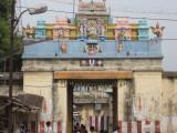 singaperumal temple.jpg