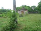 Mukundagiri : Status during August-2007