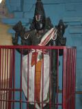 sarvajit-jyeshtabhishekam