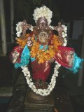 8.after thirumanjanam