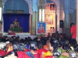 Bhagavatha sapthaham.JPG