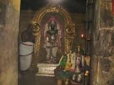 Srinivasan, Villiambakkam.JPG