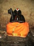 bhashyakarar, villiambakkam.JPG