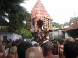 Selvan thiruveLLakkuLathuL vuRaivAn.jpg