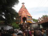 ThiruthEAR waiting for PerumaL.jpg