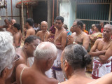 ThiruthEar gOsthi sAthumuRai-2.jpg
