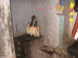 svami nammAzhvAr at Mangaimatam
