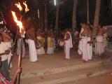 The nAdhasvara kachERai in kudhirai nambirAn puRapADu.jpg