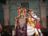 ThiruveLLakuLathuL aNNA.jpg
