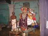 MAdhava BhattachAr with ANNan perumAL.jpg