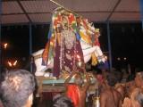 ThirumEani kariyAikku ThiruvandhikAppu.jpg