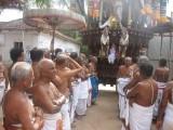 thiruthEAr gOshti led by the eldest bhagavatha.jpg
