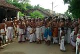 vEdanool pirAyam nooRu- elderly bhagavatha