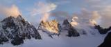 Ecrins-hut-panorama