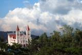 :: Baguio City ::