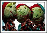 oct 30 clowns