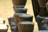 Drum a Beat